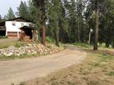 15617 Temple Rd - Photo 38