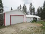 33323 Lakeview Ln - Photo 17