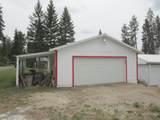 33323 Lakeview Ln - Photo 18