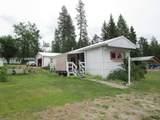33323 Lakeview Ln - Photo 2