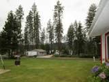 33323 Lakeview Ln - Photo 3