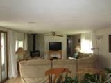 33323 Lakeview Ln - Photo 8