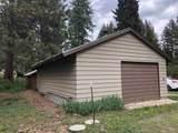 42 Nez Perce Dr - Photo 9