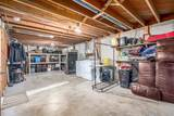 14605 9th Ave - Photo 19
