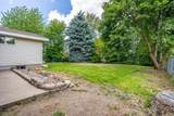 14605 9th Ave - Photo 23