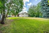 14605 9th Ave - Photo 25