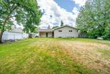 14605 9th Ave - Photo 26