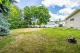 14605 9th Ave - Photo 27