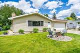 14605 9th Ave - Photo 37