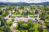 14605 9th Ave - Photo 42