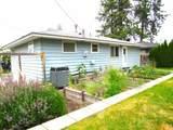 211 Lyons Ave - Photo 4