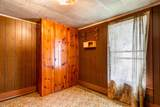 4436 Williams Valley Rd - Photo 12