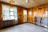 4436 Williams Valley Rd - Photo 16