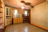 4436 Williams Valley Rd - Photo 17