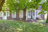 4436 Williams Valley Rd - Photo 2