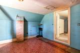 4436 Williams Valley Rd - Photo 20