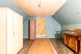 4436 Williams Valley Rd - Photo 22