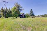 4436 Williams Valley Rd - Photo 24