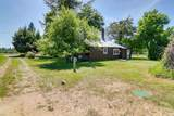 4436 Williams Valley Rd - Photo 25