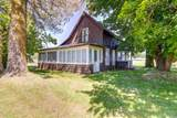 4436 Williams Valley Rd - Photo 3