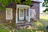 4436 Williams Valley Rd - Photo 4