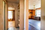 4436 Williams Valley Rd - Photo 9
