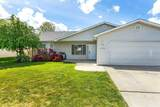 518 Connie Ray Ave - Photo 1
