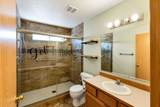 518 Connie Ray Ave - Photo 10