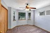 518 Connie Ray Ave - Photo 11