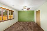 518 Connie Ray Ave - Photo 13
