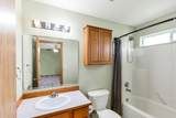 518 Connie Ray Ave - Photo 14