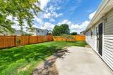 518 Connie Ray Ave - Photo 15