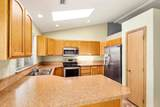 518 Connie Ray Ave - Photo 8