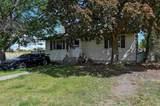 3303 Marietta Ave - Photo 1