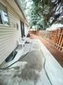 1620 Wabash Ave - Photo 47