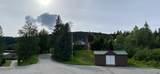 28600 Mt Spokane Park Dr - Photo 17