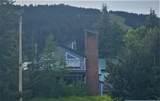 28600 Mt Spokane Park Dr - Photo 18
