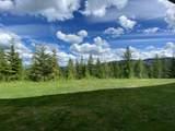 28600 Mt Spokane Park Dr - Photo 20
