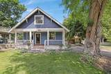 3117 18th Ave - Photo 1