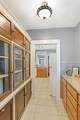 3117 18th Ave - Photo 11