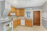 3117 18th Ave - Photo 12