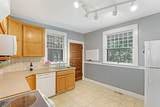 3117 18th Ave - Photo 13