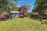 3117 18th Ave - Photo 15