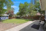 3117 18th Ave - Photo 16