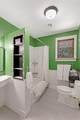 3117 18th Ave - Photo 18