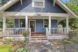 3117 18th Ave - Photo 2