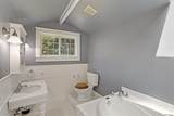 3117 18th Ave - Photo 21