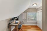 3117 18th Ave - Photo 23