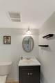 3117 18th Ave - Photo 26