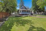 3117 18th Ave - Photo 27